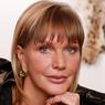 Перед разводом Елена Проклова сделала очередную пластическую операцию (ФОТО)
