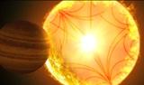 Астрономы подтвердили, что Kepler обнаружил экзопланету