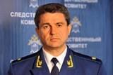 СК РФ возбудил дело о запрещенных силовых методах в ЛНР и ДНР