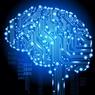 Билл Гейтс: роботы будут видеть как люди