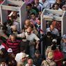 Египтяне выдворили из страны турецкого посла