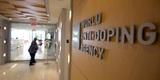WADA завершила расследование против 298 российских атлетов