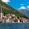 Черногория приняла закон, подрывающий положение в стране Сербской православной церкви