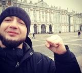 В Петербурге нашли мертвым известного блогера
