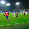 РФПЛ: Победа в дерби вернула ЦСКА единоличное лидерство