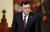 Премьер-министр Ливии пригрозил Хафтару войной без победителей