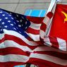 Китай требует от Пентагона прекратить полеты у КНР