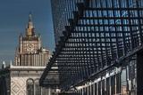Россия выразила протест Японии из-за видео к G20 с Курилами