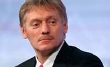 Песков объяснил, что имел в виду Путин под «изжившей себя» либеральной идеей