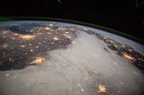 Астронавты с МКС разгадали шифр, которым ведет переписку Земля (ФОТО)