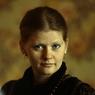 Ирина Муравьева чудом избежала позора на всю страну, поддавшись на уговоры режиссера