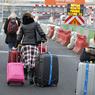 Аэропорты страхуются от инфляции, забыв про пассажиров