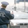 Инспектор ДПС попался на взятке в Санкт-Петербурге