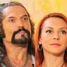 Джигурда заявил, что подписал завещание на Анисину, а себе - смертный приговор