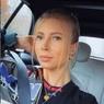 Юлия Коваль пошутила про развод Билла Гейтса на фоне слухов о разрыве Ивлеевой и Элджея