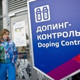 Колобков заявил о выполнении Россией всех требований WADA