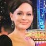 Актриса Ирина Безрукова дала совет, как пережить одиночество
