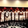 НБА может разрешить наносить прозвища на игровые майки
