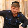 """Кадыров считает, что """"настоящий ботаник"""" Яценюк не способен воевать"""