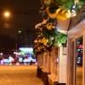 В Подмосковье ввели правило для посетителей кафе в новогодние праздники