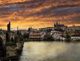 Страны НАТО выразили солидарность с Чехией в связи с взрывами в Врбетице