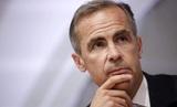 Глава ЦБ Англии предложил задуматься о замене доллара новой резервной валютой