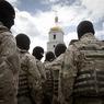 Отдых со спецназом: в Крыму национализируют санатории