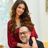 Экс-король Малайзии рассказал, что сожалеет о браке с «Мисс Москва»