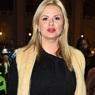 Кто же украл шубу Анны Семенович на показе Юдашкина, где были только звезды?