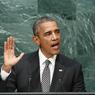 Обама Крым не забудет и не простит, но по Сирии сотрудничать готов
