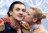 Олимпийский чемпион по фигурному катанию Траньков перенес срочную операцию