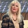 Что на самом деле произошло с Ириной Мирошниченко - из первых уст