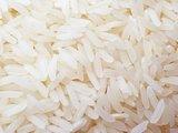 Рис в магазинах не подорожает, уверен Минсельхоз