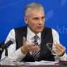 Арест Хорошавину продляли незаконно, компенсацию он получит, но сидеть будет долго