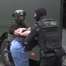 Арабские СМИ раскрыли план о похищении сотрудников ЧВОК «МАР» в Триполи