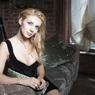 Муж Анны Седоковой намерен лишить её родительских прав