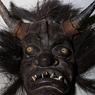 Мумия неведомого, жуткого существа обнаружена в Турции (ФОТО)