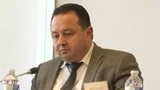 Армения ратифицировала договор о единой системе ПВО с Россией