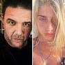 Разведенный Максим Виторган и разводящаяся Нино Нинидзе появились вместе на публике