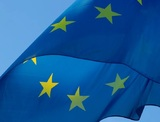 Евросоюз продлил санкции против российских граждан и компаний