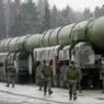 """""""Тополь-М"""" и """"Ярс"""" вышли на боевое патрулирование шести регионов"""
