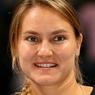 Теннисистка Надежда Петрова намерена завершить карьеру