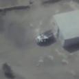 СМИ сообщили о продвижении проправительственных ополченцев в район Африна