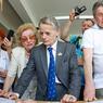 Прокуратура Крыма считает обыск татарского ТВ  законным