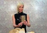 """Резко похудевшая Волочкова обеспокоила специалиста: """"Организм может выйти из строя"""":"""