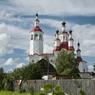 "В Вологде подготовили для туристов ""Карту гостя"""