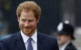 Принц Гарри представит свою подругу главе британского монаршего дома