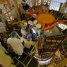 Биоспутник с мухами-дрозофилами приземлился под Оренбургом