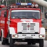В Гагаузию МЧС России доставило гуманитарную помощь