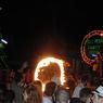 Таиланд: Вечеринок Full Moon Party больше не будет (ВИДЕО)